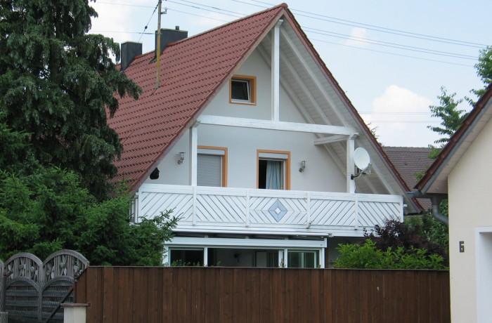 Balkon01