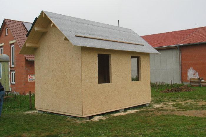 gartenhaus08