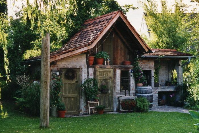 gartenhaus18