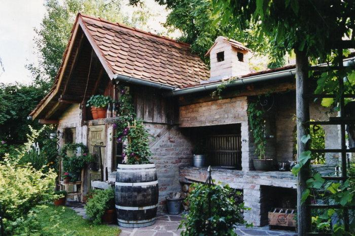 gartenhaus19